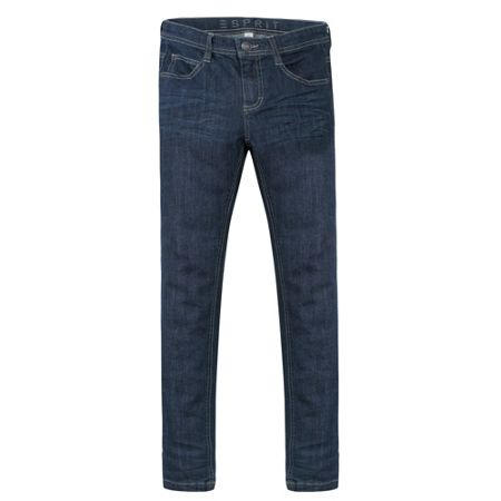 Esprit Boys Raw Jeans