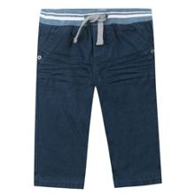 Esprit Boys Cotton Trousers