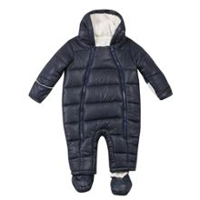Esprit Baby Boys Snowsuit
