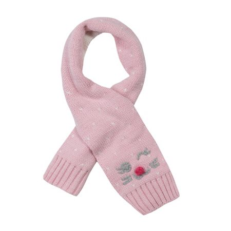 Esprit Baby girl knitted scarf