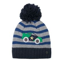 Esprit Baby boy knitted hat