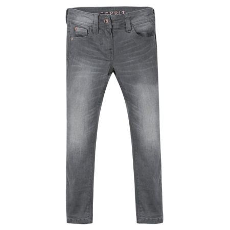 Esprit Girls Star Pocket Jeans