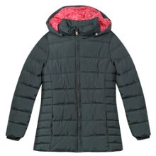 Esprit Girls Padded Coat