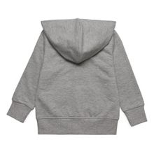 Esprit Girls Hooded Cotton Cardigan