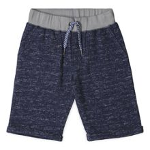 Esprit Boys Speckled Fleece Lined Shorts