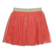 Esprit Girls Tulle Skirt