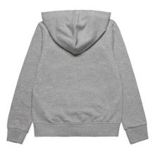 Esprit Girls Thick Hooded Sweatshirt