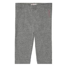 Esprit Baby Girls Essential Fleeced Leggings