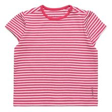 Esprit Baby Girls Striped T-Shirt
