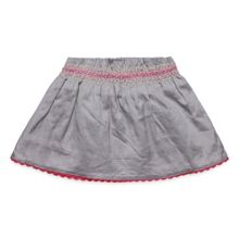 Esprit Baby Girls A-Line Skirt