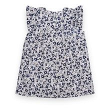 Esprit Baby Girls Floral Print Dress