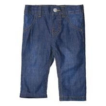 Esprit Baby Boys Cotton Trousers