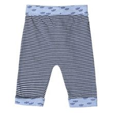 Esprit Baby Boys Boat Print Bottoms