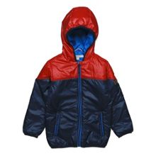 Esprit Boys Waterproof Puff Jacket