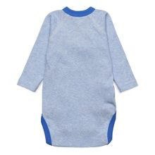 Esprit Baby Boys Organic Cotton Bodysuit