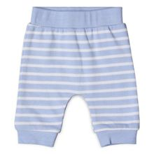 Esprit Baby Boys Striped Bottoms