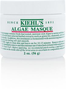Kiehls Algae Masque, 56g