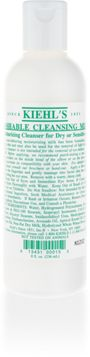 Picture of Washable Cleansing Milk, 250ml