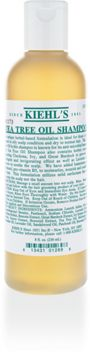 Picture of Tea Tree Oil Shampoo, 250ml