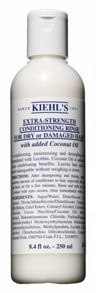 Kiehls Conditioner & Grooming Aid Formula 133