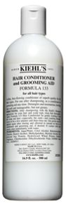Conditioner & Grooming Aid Formula 133