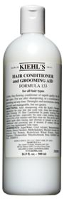 Picture of Conditioner & Grooming Aid Formula 133