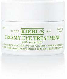 Kiehls Creamy Eye Treatment with Avocado, 14ml