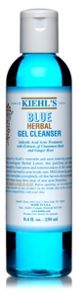 Kiehls Blue Herbal Gel Cleanser, 250ml