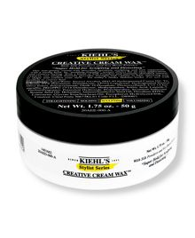 Creative Cream Wax 50ml