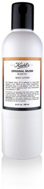Picture of Musk Body Lotion, 250ml