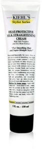 Kiehls Heat-Protective Silk Straightening Cream, 150ml