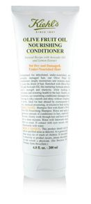 Kiehls Olive Fruit Oil Nourishing Conditioner, 200ml