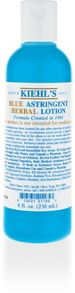 Kiehls Blue Astringent Herbal Lotion, 250ml
