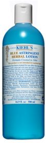 Picture of Blue Astringent Herbal Lotion 500ml