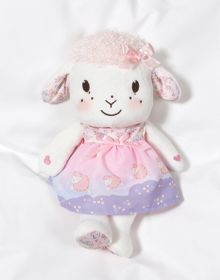 Baby Annabell My First Baby Annabell Lullaby Lamb