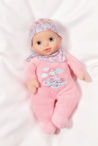 Baby Annabell My First Baby Annabell Newborn Doll