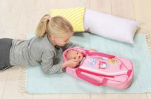 Baby Born 2-in-1 Sleeping Bag & Carrier
