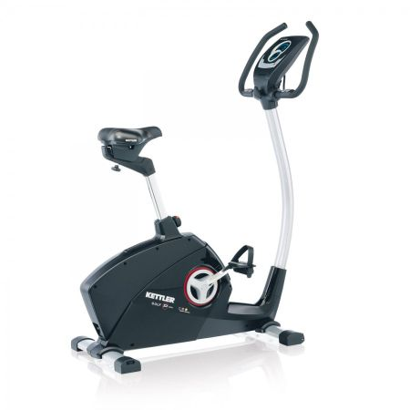 Kettler Golf P Eco Upright Cycle