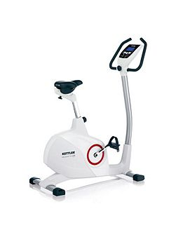 E3 Ergometer Cycle