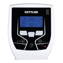 Kettler E3 Ergometer Cycle