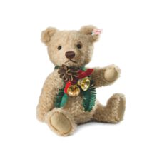 Limited edition teddy pine, 30cm 034275
