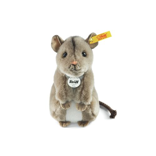 056239 Pilla mouse