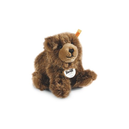 069628 Urs brown bear