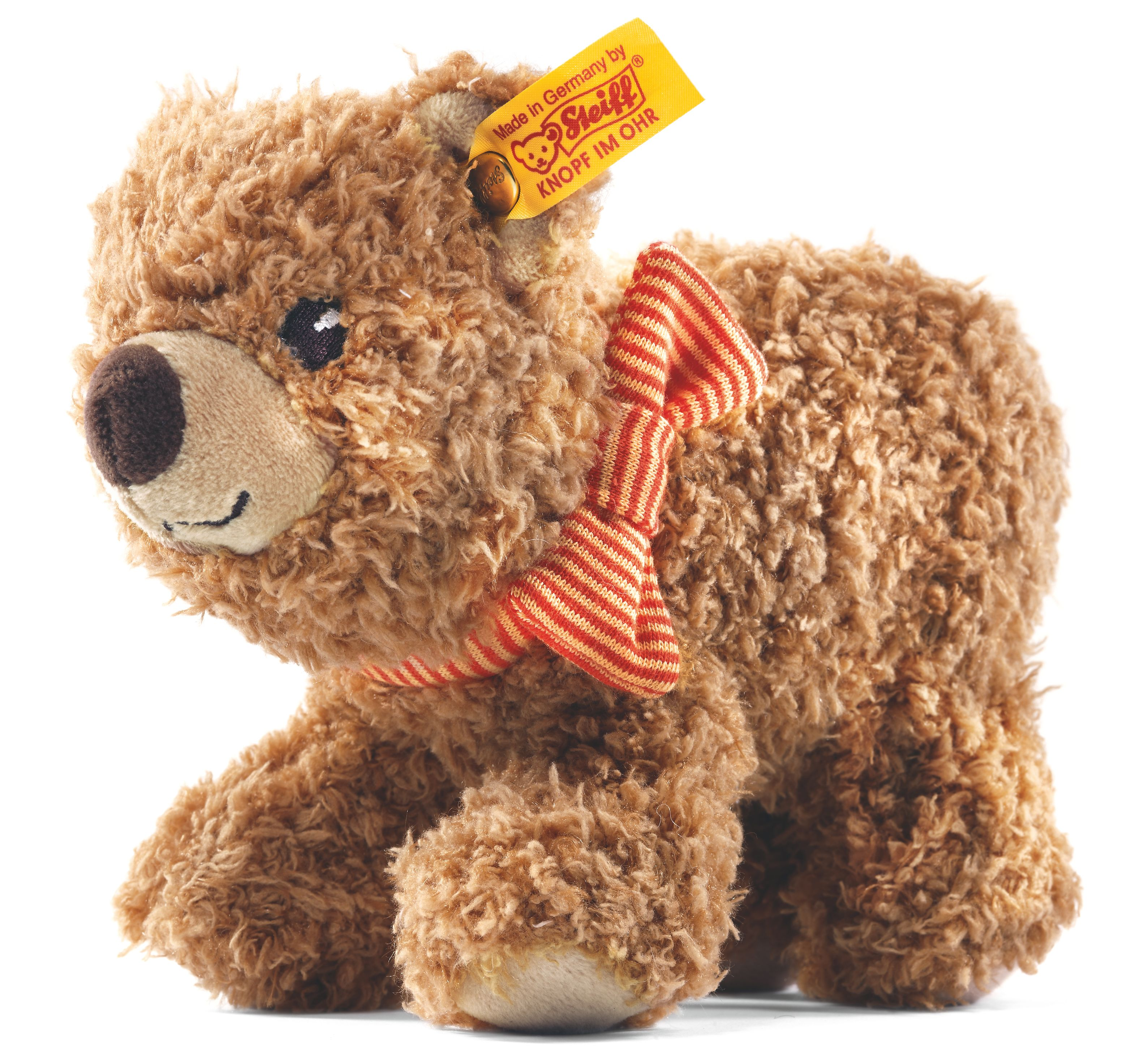 Steiff Little Baby Bear 240041