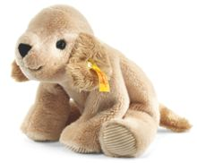 Floppy lumpi retriever, 16cm 281297