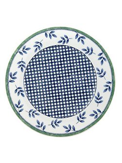 Switch 3 castell salad plate, 21cm