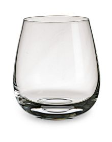 Villeroy & Boch Scotch Whisky Malt Islands Whisky tumbler