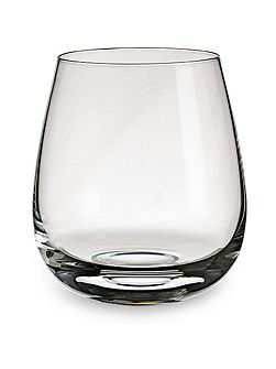 Scotch Whisky Malt Islands Whisky tumbler