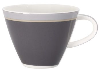 Caffe club uni steam coffee cup