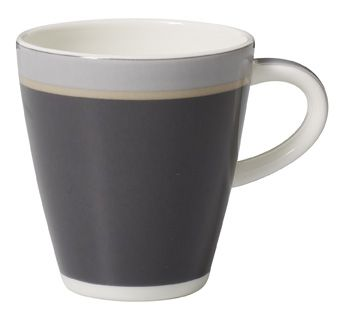 Caffe club uni steam espresso cup